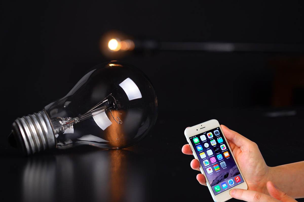 reforma electrica il.luminacio inalambrica