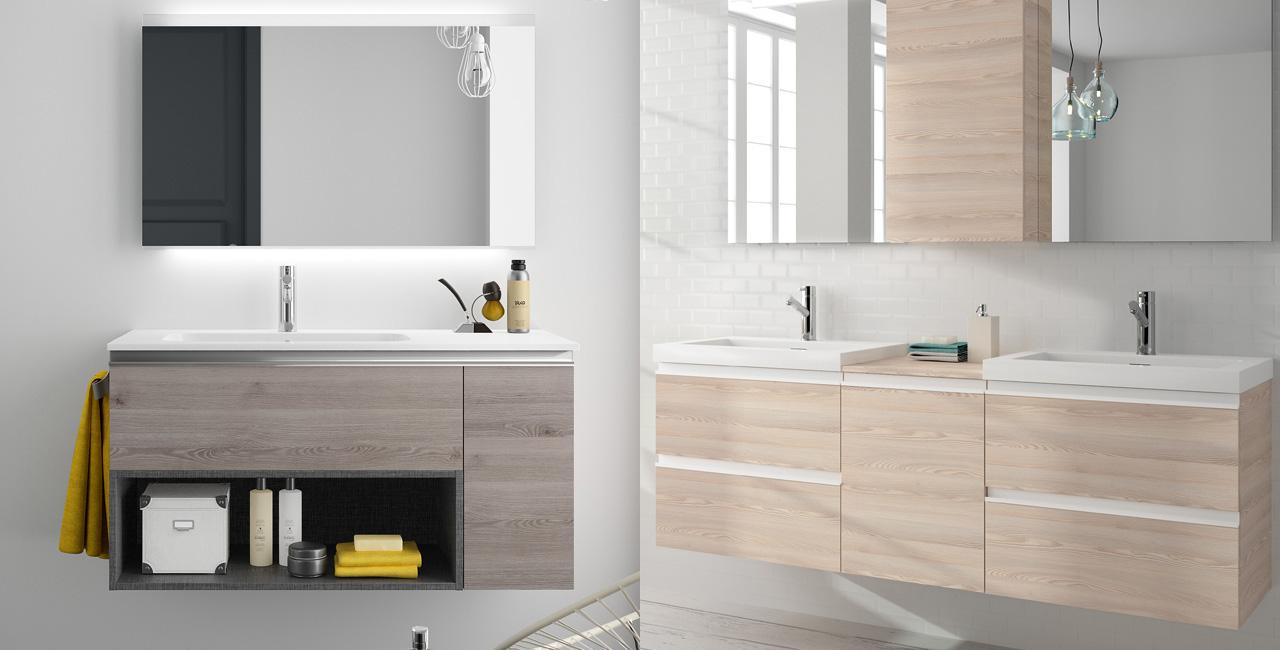 mobles-spirit-amb-lavabo-integrals