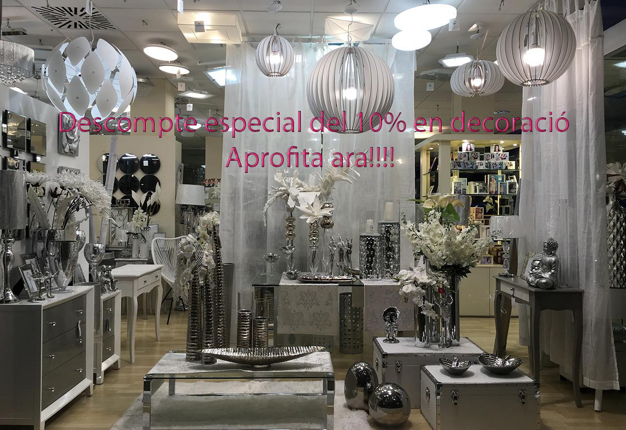 oferta-decoracio-nadal-2016