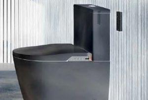 0a995f957b981 Tendencias e Ideas para el Diseño de Baños Modernos en 2018