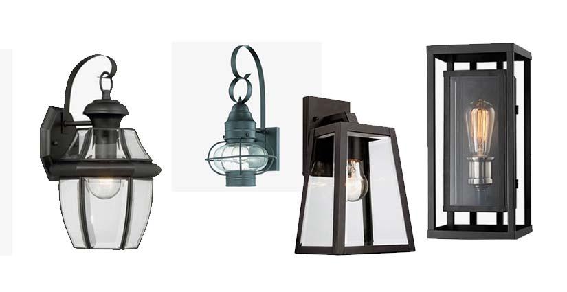 Como conseguir una buena iluminaci n exterior para tu jard n for Focos para exterior jardin