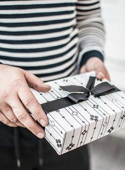 ideas-de-regalos-para-el-dia-del-padre