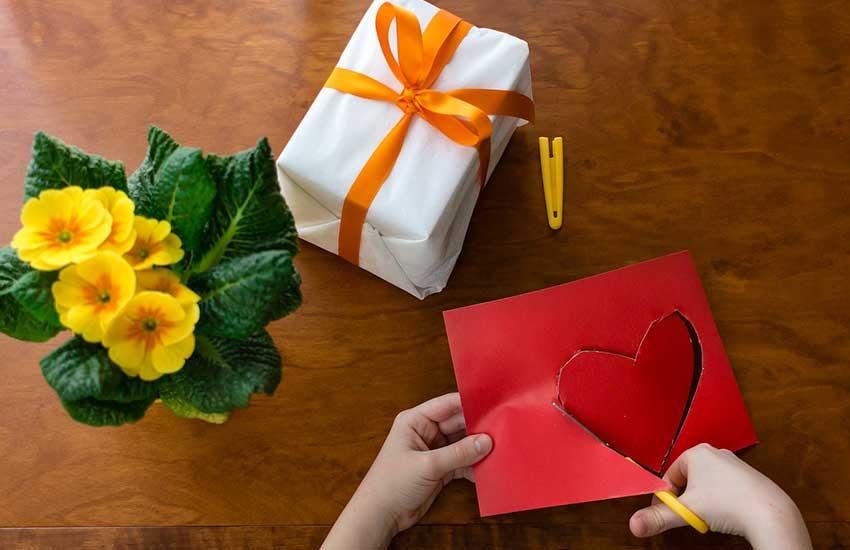 regalos-personalizados-para-el-dia-del-padre